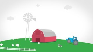 Xero for Farmers