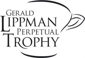 Lippman logo POS