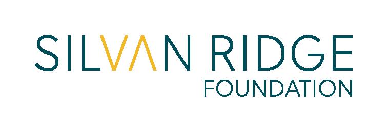 SILVAN RIDGE FOUNDATION
