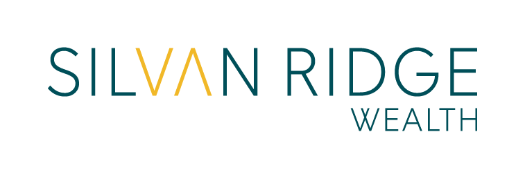 Silvan Ridge Financial Services - Warrnambool - Geelong