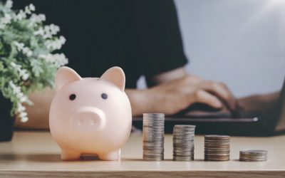 Cost of retirement up in December quarter