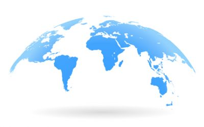 Dealing with compliance complexities impacting overseas SMSF property
