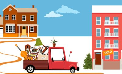 Understanding home downsizing and super contributions