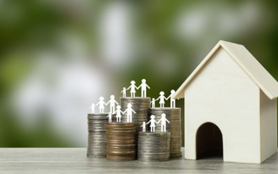 Estate planning opportunities highlighted with work test changes