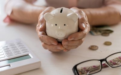Drawdown relief for all pensions