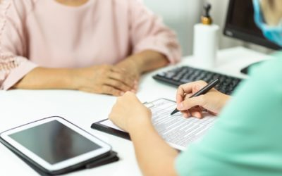 Tax Time Checklists –  Super Funds; Individuals; and Company, Trust, Partnership