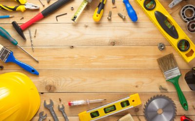 A broad range of Calculators – Tools