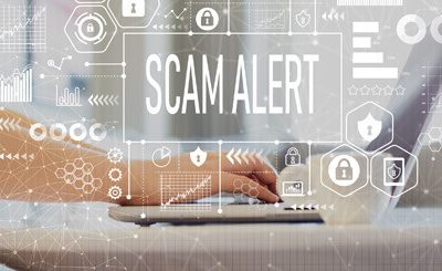 SMSF scams are on the rise: Here's how to fight back