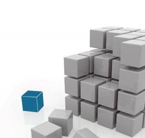 wealth-building-cubes